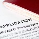 ビザ申請・帰化申請を全力サポート
